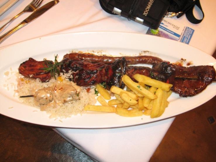 sa-food04.jpg
